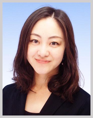 増田 麻美