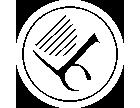 Lubicate セミナー情報サイト